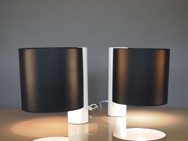 Fluette table lamps Table Lighting