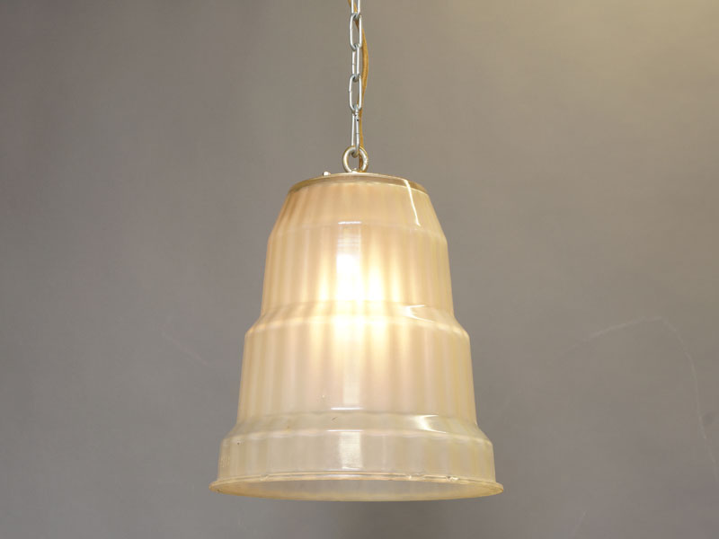 Cast Glass Ceiling LightCeilingLighting