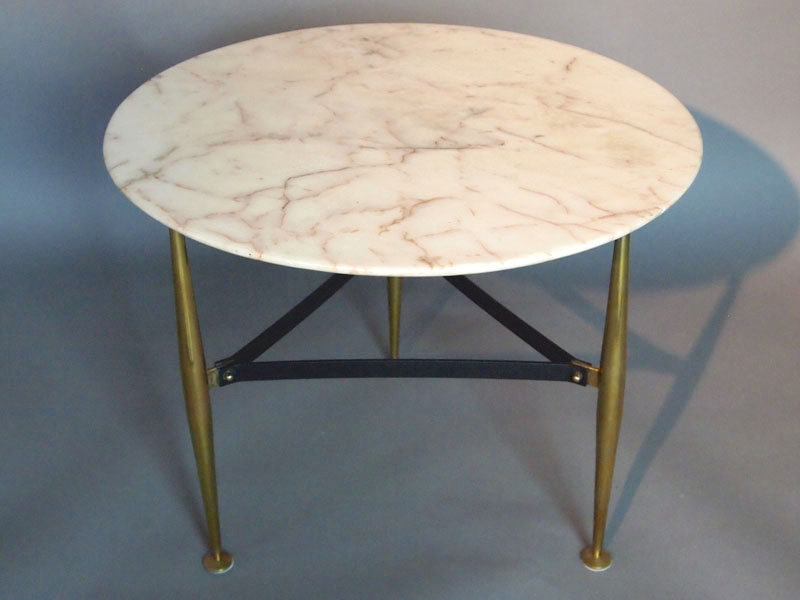 Tables Furniture